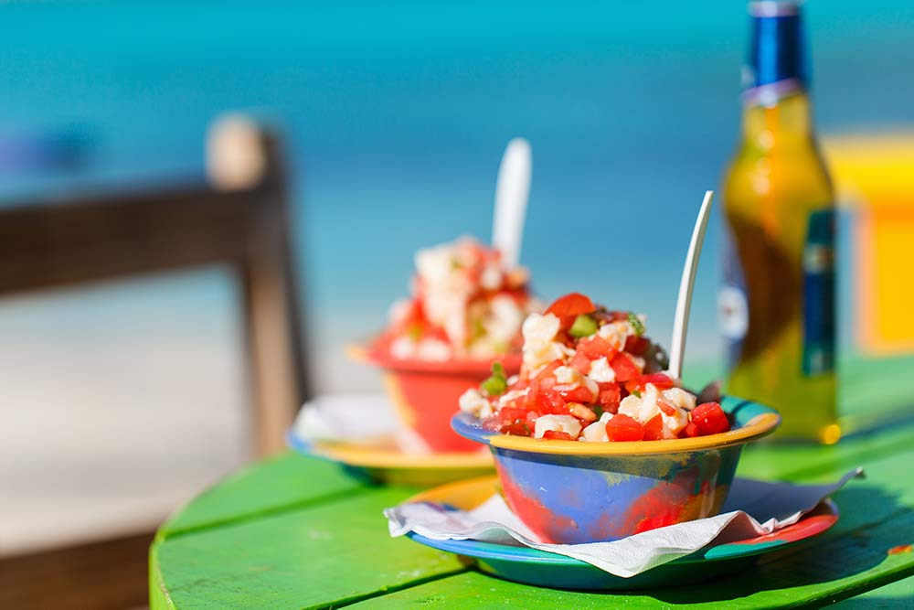 conch-salad-bahamas