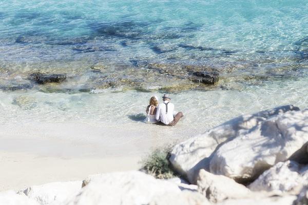 PELION : La Grèce vous offre le bonheur