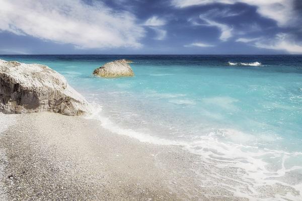 SKIATHOS : La Grèce vous offre le bonheur