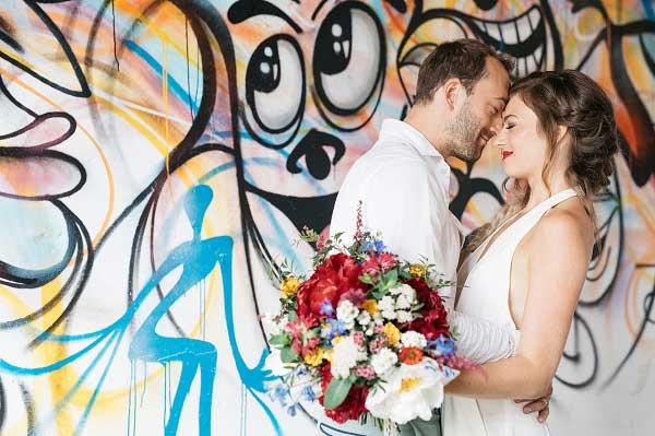 Kiss the bride etterbeek les 18 et 19 novembre 2017 - Salon du mariage de bruxelles ...