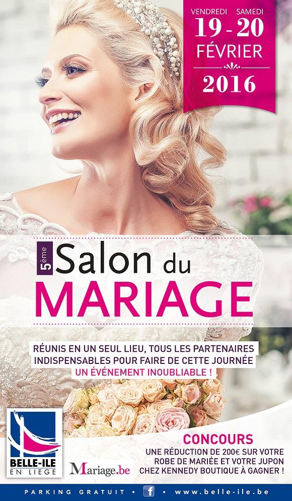 Kinepolis li ge des photos des photos de fond fond d 39 cran - Salon du mariage biganos ...